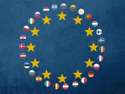 Il MES: l'emblema dell'Europa cattiva