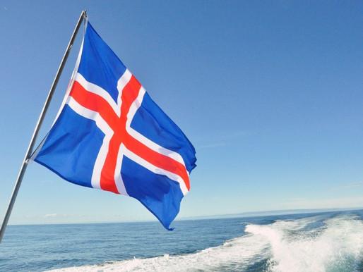 Islanda, maestra di ecosostenibilità