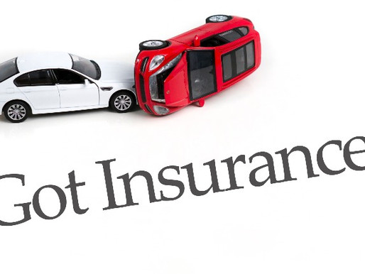 L'assicurazione auto