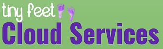 TFCS Logo (Social Media Banner).png