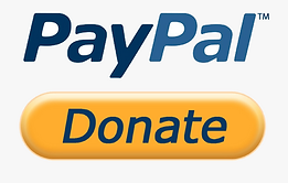 Click to donate via PayPal