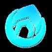 1024 Retina App Icon.png