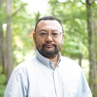 Hideki Ishii.jpg