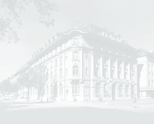 Bild_Gebäude_Christoffel.jpg
