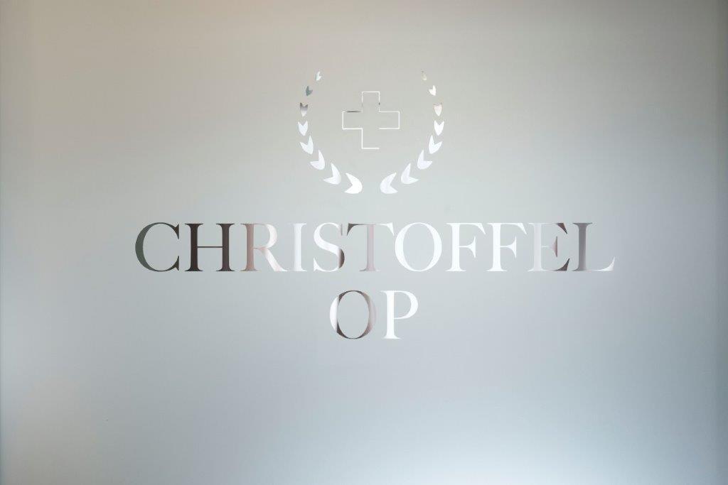 2019_S_Eggli_Neue_Klinik_Logo_004.jpg