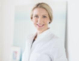 Brustvergrösserung Bern Brustimplantate Bern Blite