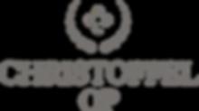Logo_COO_gray.png