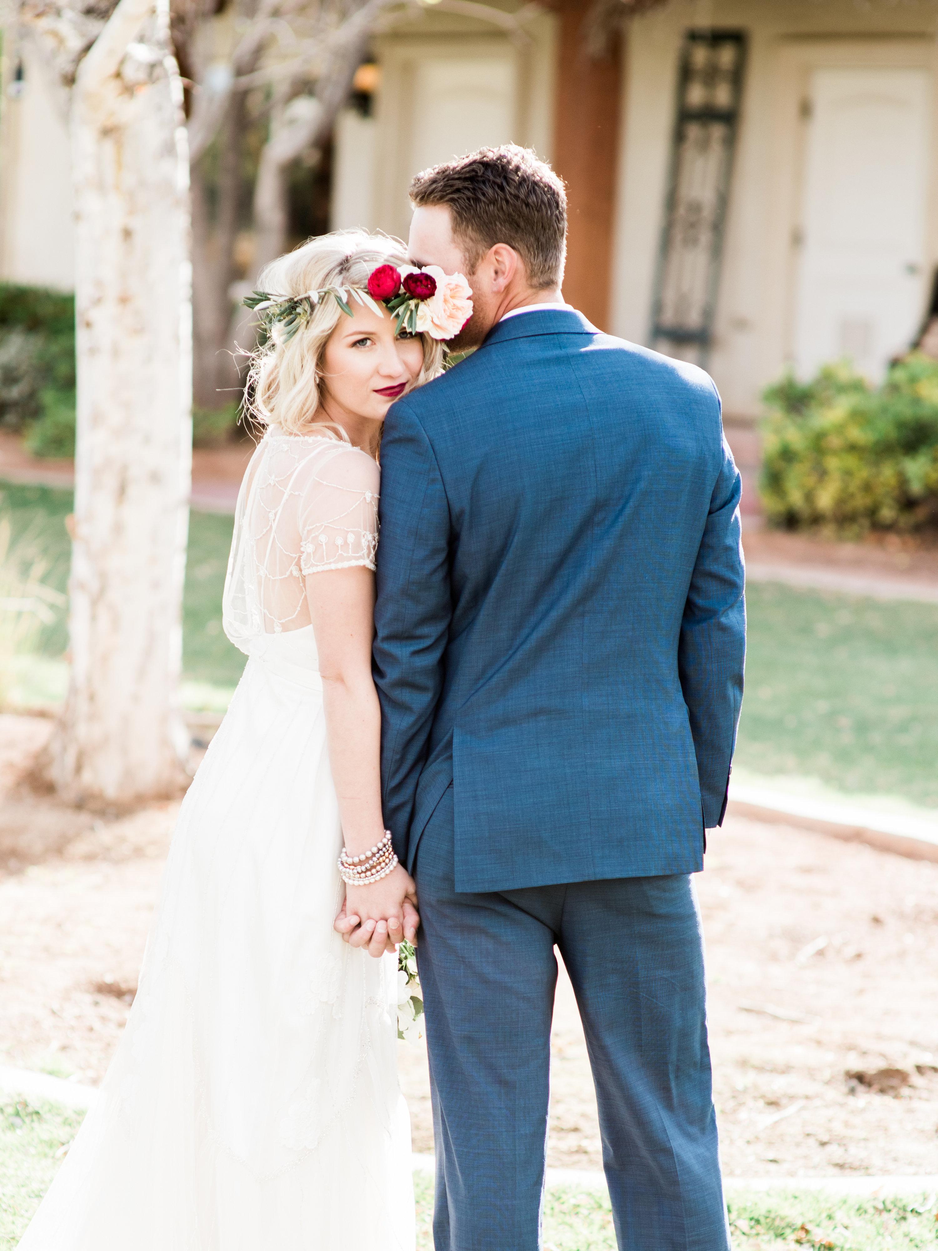 Exelent Wedding Gown Rental In Las Vegas Motif - Best Evening Gown ...