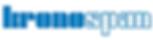 logo-kronospan1_edited_edited.png