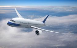 أقل أسعار رحلات الطيران حجوزات.كوم