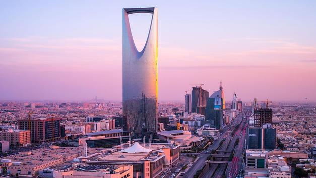 فنادق الرياض
