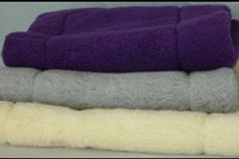 Double Sided Fleece
