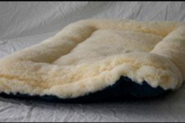 Stuffed Beds