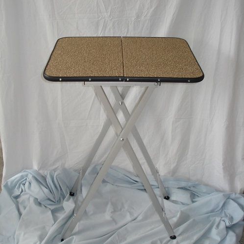 Ring-side Tables