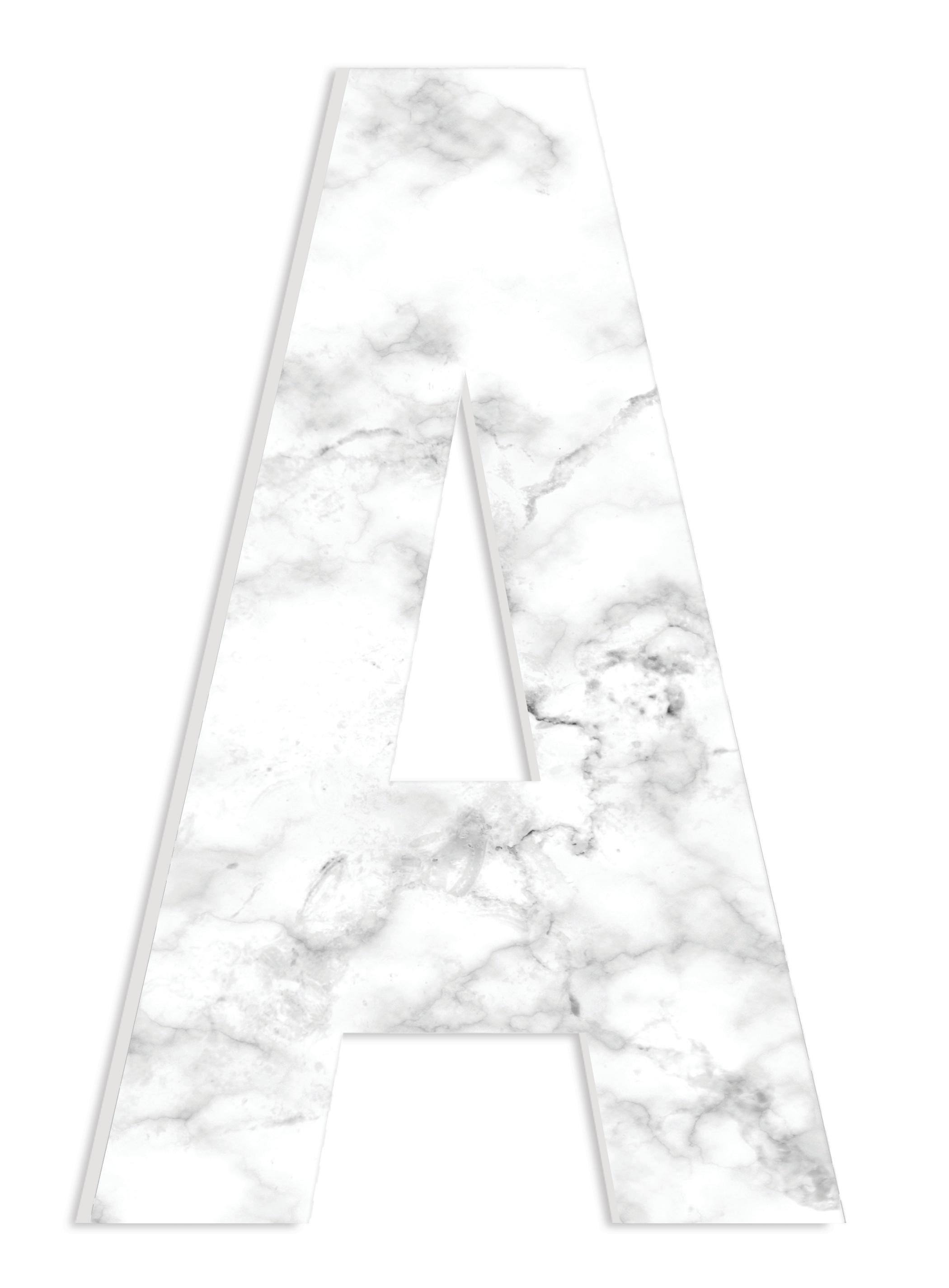 ohi-135