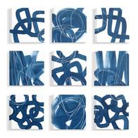 9 Piece Sets