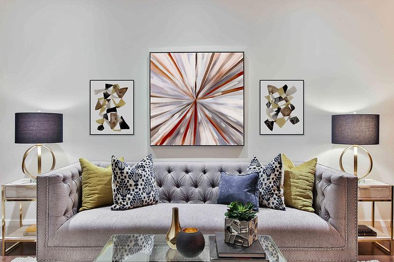 Stupell_living_room_wall_art.jpg