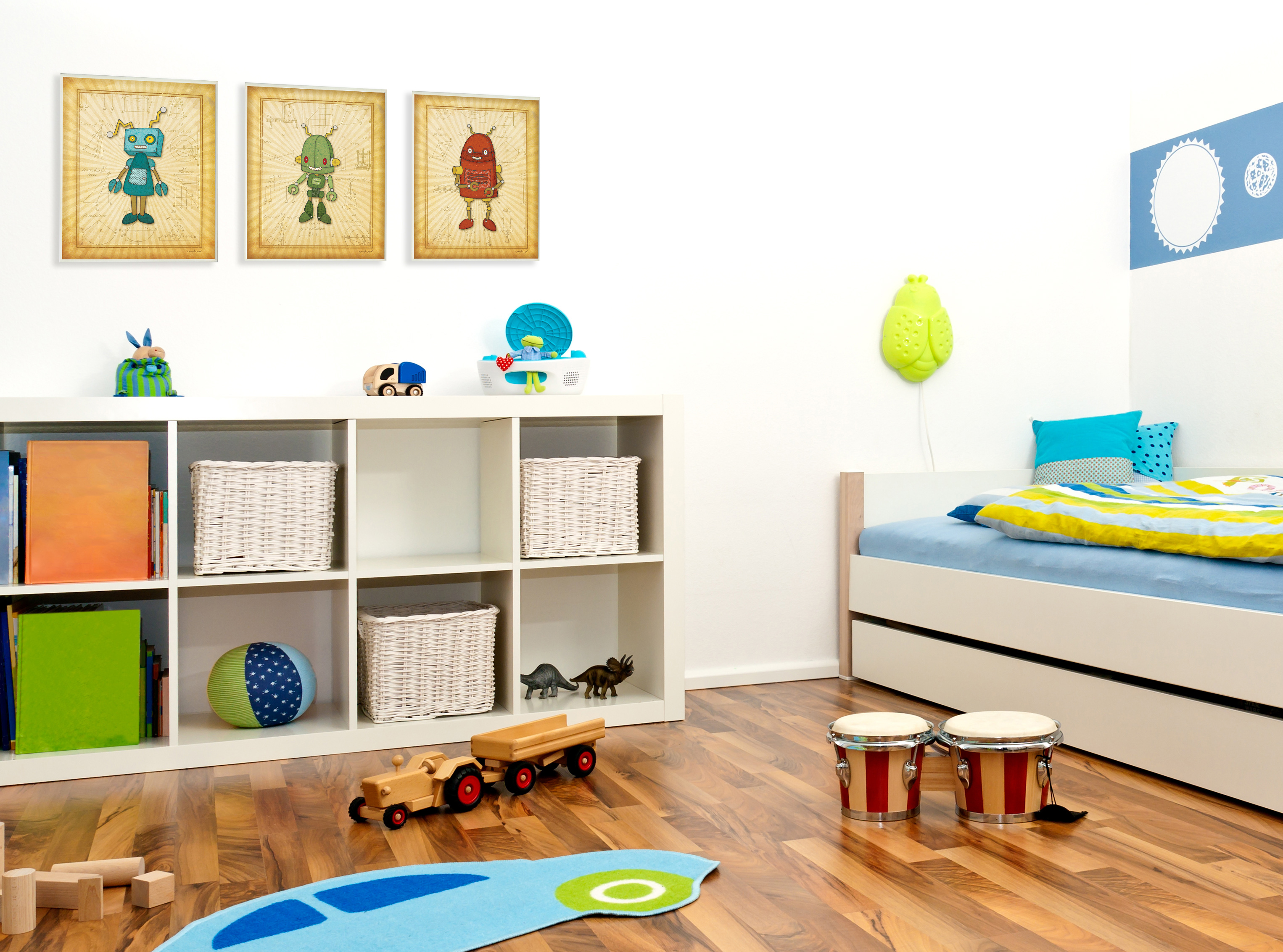 Pleasant The Kids Room By Stupell Explore Download Free Architecture Designs Grimeyleaguecom