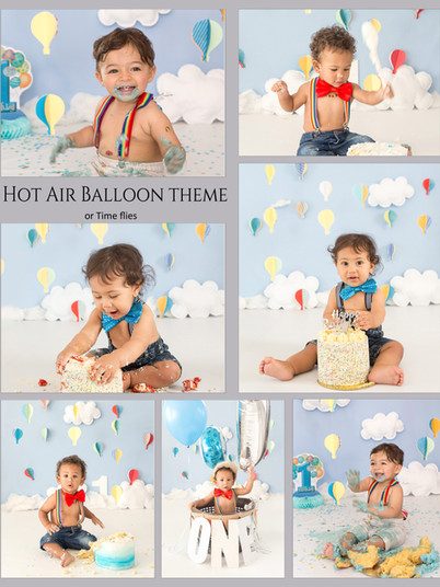 HA Balloon.jpg