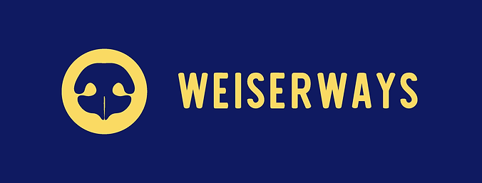WW_FBBBanner_042.png