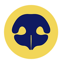 WW_Logo_04.png