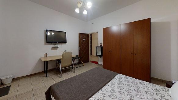 Hibiscus-Bedroom.jpg