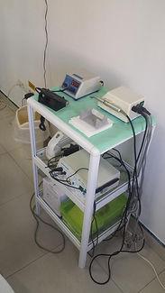 ENDO System