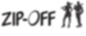 Logo Zip-Off3.png