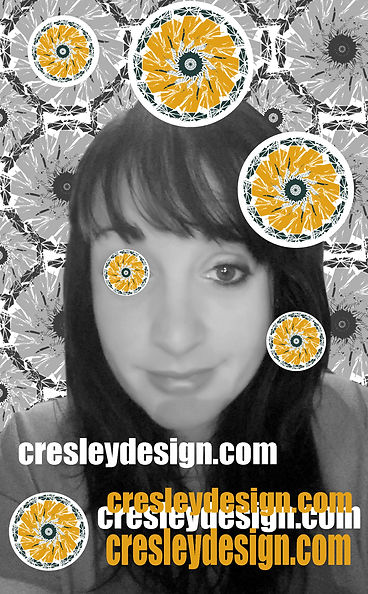 cresley.jpg
