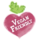 VEGAN   PRODUCTS #VEGAN #NATURAL #GREEN
