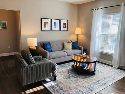 Pet-Friendly 2BR On First Floor in The Heart Of Polaris!