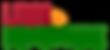 LogoLibriBenessere.png
