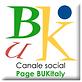 BTN-Page-BukItaly.png