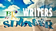 00BUKCopWritersShow.png