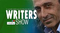 WritersShow2020Ott.jpg
