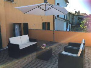 terrazza-4-300x225.jpg