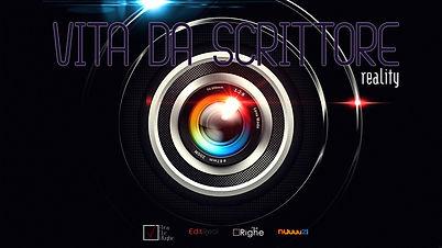 Logo-Vita-da-ascrittori-con.jpg