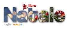 Logo2021.jpg