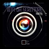 Logo-Vita-da-scrittore-Quad.png