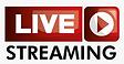 21-211418_live-streaming-live-stream-ple