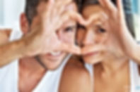 coppia-felice-cuore_600x398.jpg