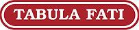 logo tabula fati rosso.jpg