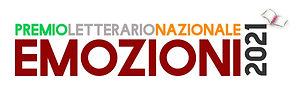Logo2021_edited.jpg