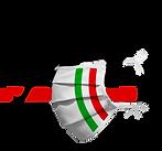 LogoBUKitaly21_edited.png
