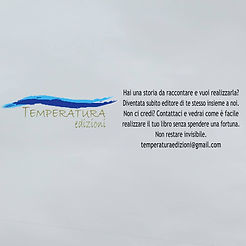 foto copertina - Temperatura Edizioni.jp