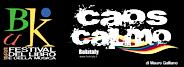 CaosCalmo.png