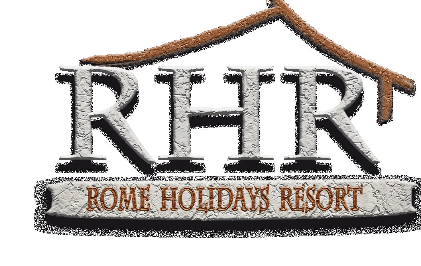 logo-resortP3prova (1).png