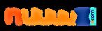 logo-nuuuuz.com-BLU.png
