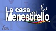 LaCasaDelMenestrello.png