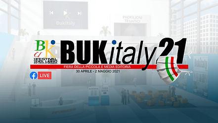 BukItaly21TV.jpg